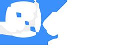 TsecEngineering Logo